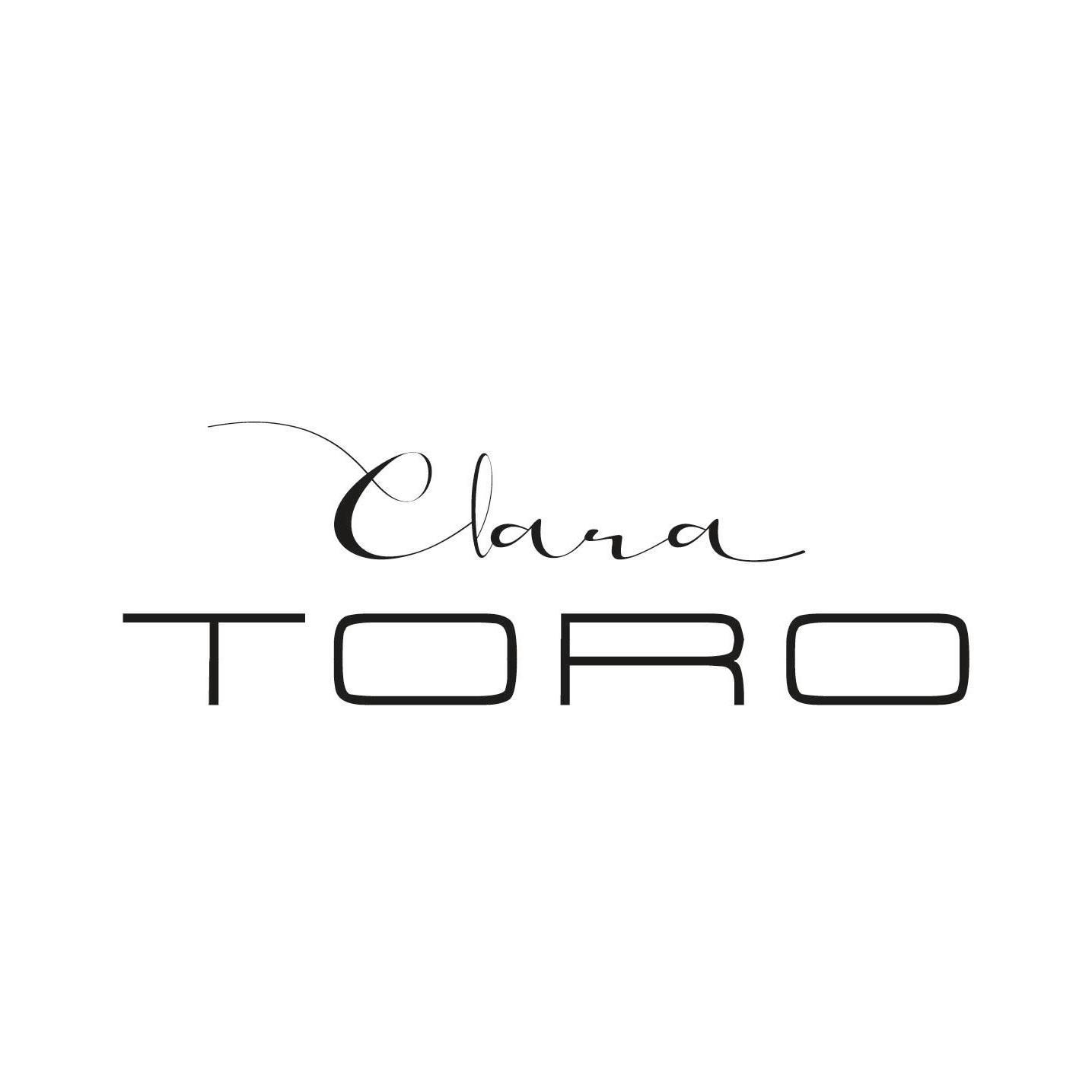 Estética Clara Toro