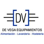 De Vega Equipamientos