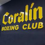 Coralín Boxing Club