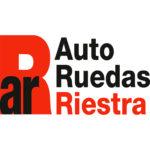 Auto Ruedas Riestra