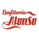 Confitería Alonso