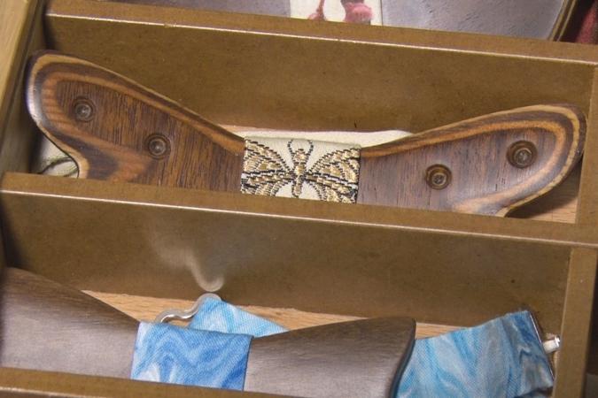 Muebles Cubillas